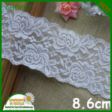 lace for long sleeve knee length lace dresses