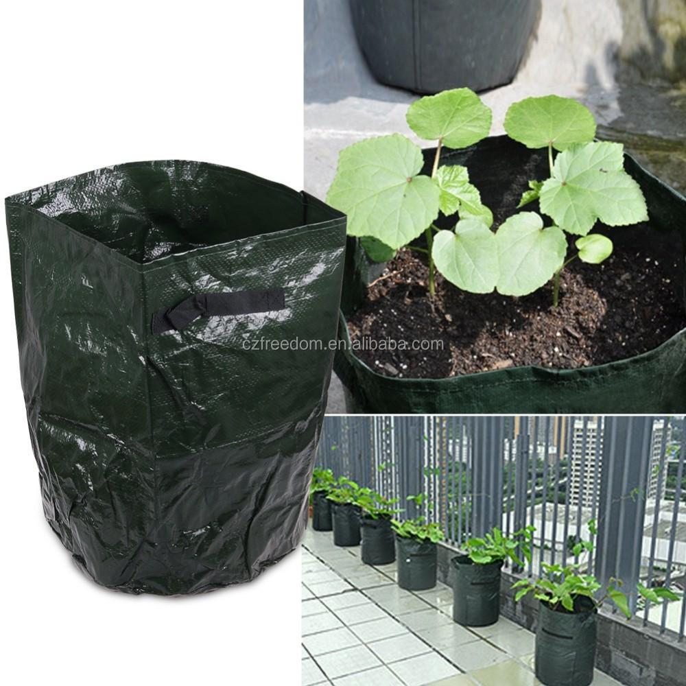 Контейнеры для выращивания овощей своими руками 28