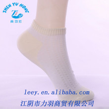 Novelty Lace Summer Girls Socks, Loose Rib Breathable OEM Wearing Manufactory