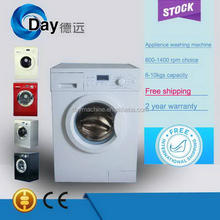 Designer unique deals on washers and dryers