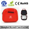 Alibaba wholesale medical kits, medical tools, ems supplies