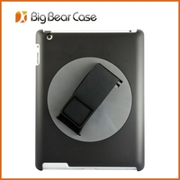 For ipad mini 2 razor phone cases