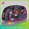 Wholesale alibaba newest school zipper pencil bag for girls
