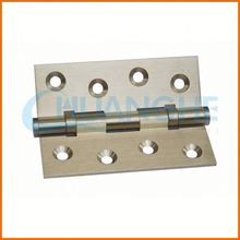 Cheaper and chuanghe Funiture Hardware adjustable locking hinge