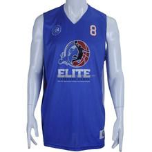 Custom 100%polyester basketball jersey,basketball uniforms,basketball jersey digital sublimated printing