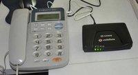 900/1800Mhz GSM FWT SAGEM RL300 Hot!!!