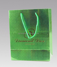 2015 cheap paper bags/ packing bags paper/ kraft paper bags industrials for childs garment