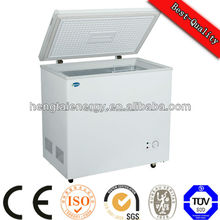 2015 OEM CE UL africa europe battery powered portable heater