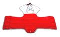 B en el pecho guardias/uso deportivo para entrenamiento de artes marciales/b de taekwondo guardias en el pecho