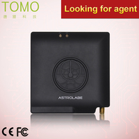 Car / Elctric Bicycle / Motorcycle / Vehicle GPS Tracker Platform Google Earth Real Time GPS Tracking Software
