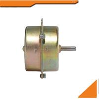"application 10"" 12"" bathroom aluminum wire electric exhaust box fan motor"
