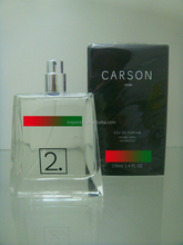 China top ten selling products original branded perfumes from online shopping alibaba