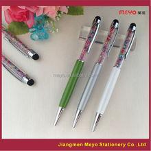 smartphone laptop screen diamond crystal pen