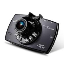 Night Vision Bulb Dvr Security Cctv Camera Cheap Car In Vehicle Hidden Camera