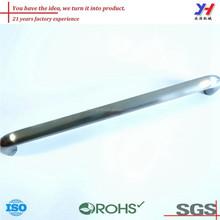 OEM ODM customized High demand Shower door handle/Best quality Door handle stainless steel/Chinese Sliding shower door parts