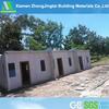 Kits sip panels prefabricated wooden homes eco prefab house