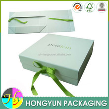 new design high quality bulk buy gift boxes