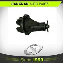 auto parts differential