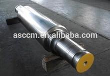 China supplier Fenghui hot rolling mill rolls, tube mill rolls