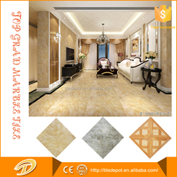 best offer 60x60cm tile marble composite ceramic with WSF