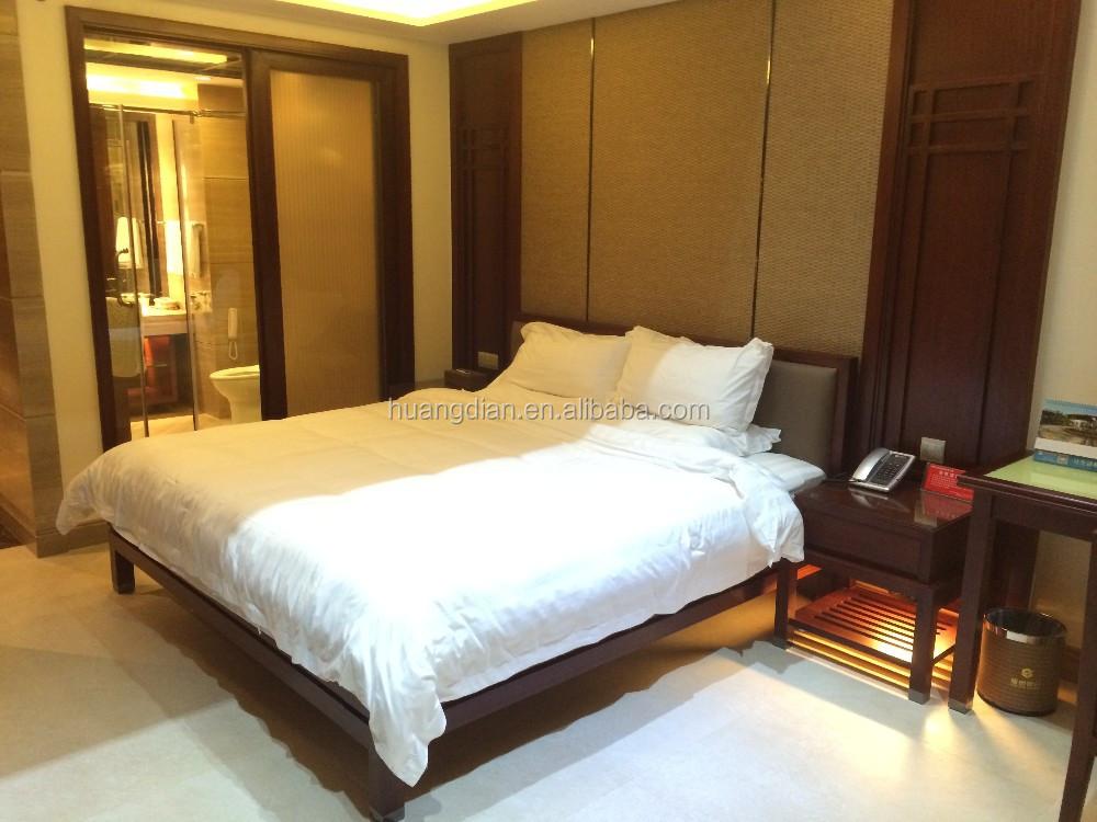 modern wooden hotel bedroom furniture manufacturering exporter rm1030. Black Bedroom Furniture Sets. Home Design Ideas