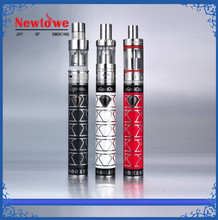 2015 Hot selling LED display Super Slim&Cool Appearance colourful fashion stylish electronic cigs womens hot sex images