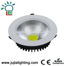 7W SMD 5630 LED LUX Down Light LED LUX Down Light