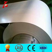 Prime PPGI sheet metal ,Prepainted galvanized iron steel from China,color coated PPGI steel sheet metal coils