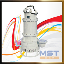 Submersible centrifugal pump price