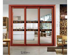 2015 frei anpassen ce f hrungslager r der terrasse. Black Bedroom Furniture Sets. Home Design Ideas