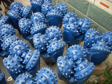 oilfield used PDC drill bit All IADC CODE by Easten Heavy Industry Company China best manufacture