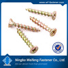 supplier high quality Screws And Shafts For Motorcycle Or Bicycle
