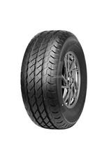 China famous brand new radial passenger car tyre with certificate dot ece iso pneus direto da china 175-70r13 5