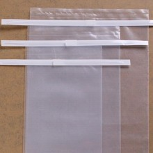 Animal Sterile Sampling bag/bags