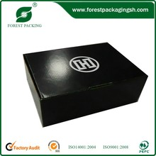 PAPER MATERIAL AND HOME APPLIANCE INDUSTRIAL USE CUSTOM SHOE BOX