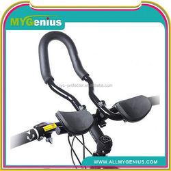handlebars bike ,H0T005, dirt bike handlebars