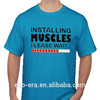Wholesale Cheap Dri Fit T Shirt Custom T Shirt