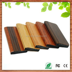 ebay hot selling wooden mobile phone waterproof bag for samsung galaxy note 3