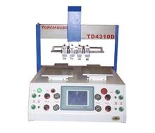 distribuidor TD4310