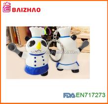 custom make plastic action figures,custom articulated plastic action figures with custom designs