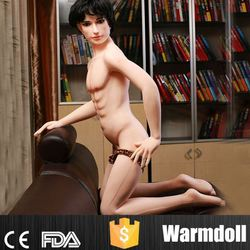 Alibaba Supplier Sex Doll Price Horse Sex With Women