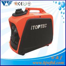 China Supplier ,Portable Power / Chinese Portable mini Gasoline Generator