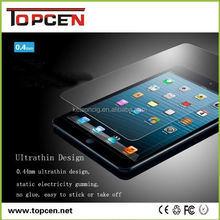 alibaba china new product Screen Protector For java games for touch screen phone free