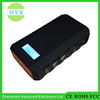 Car Accessory 24000mah Auto Mini Car Battery Jump Starter