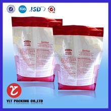 pp bags cement fertilizer feed rice bags 25kg 50kg 20kg