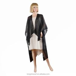 yiwu scarf summer scarf Y440 034-1 shawl and scarves supplier alibaba china