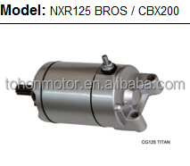 Starter_motor_NXR125_BROS_CBX200.jpg