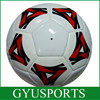 GY-B658 Promotional cheap children gift sports balls American footballs