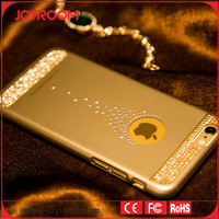 for iphone 6 JOYROOM PC mobile phone case