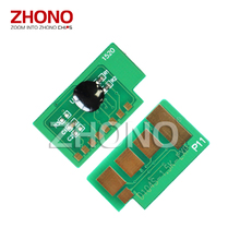 Toner chip for Xerox Phaser 3140/3155/3160 108R00908/09 108R00983/84 CWAA0804/05